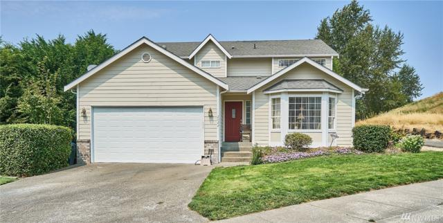 2022 S 380th St, Federal Way, WA 98003 (#1177431) :: Ben Kinney Real Estate Team