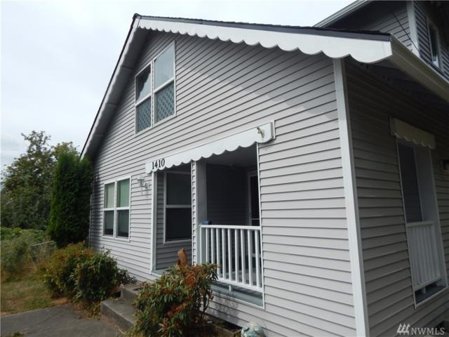 1410 9th Ave SE, Olympia, WA 98501 (#1178065) :: Northwest Home Team Realty, LLC