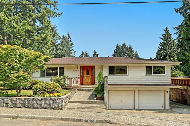 13708 NE 70th Place, Redmond, WA 98052 (#1178400) :: Ben Kinney Real Estate Team