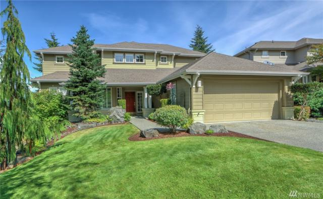 79 Clear View Place, Port Ludlow, WA 98365 (#1178914) :: Mike & Sandi Nelson Real Estate