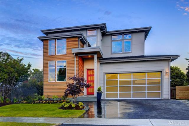 2417 S Spencer St, Seattle, WA 98108 (#1179024) :: Alchemy Real Estate