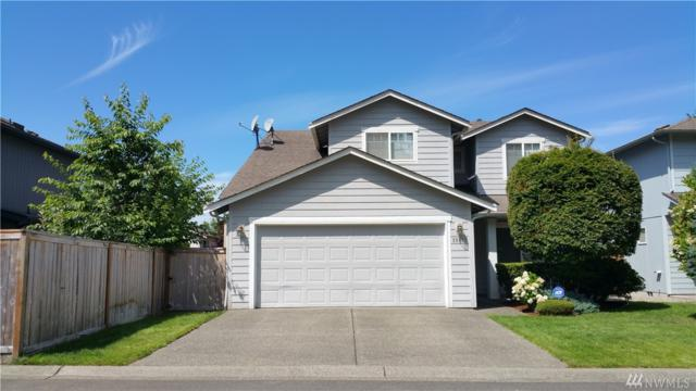 26825 27th Place S, Kent, WA 98032 (#1179053) :: Keller Williams - Shook Home Group