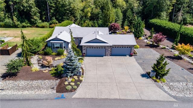 7027 114th Ave NE, Lake Stevens, WA 98258 (#1179891) :: Ben Kinney Real Estate Team