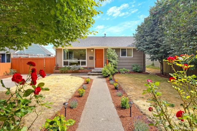 7712 30th Ave SW, Seattle, WA 98126 (#1179956) :: Alchemy Real Estate