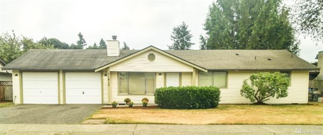 21817 SE 237th St, Maple Valley, WA 98038 (#1180104) :: The Kendra Todd Group at Keller Williams