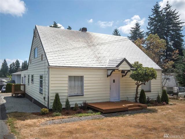6507 Cady Rd, Everett, WA 98203 (#1180153) :: Ben Kinney Real Estate Team