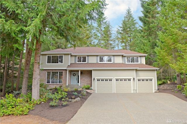 6432 Wexford Ave SW, Port Orchard, WA 98367 (#1180202) :: Priority One Realty Inc.
