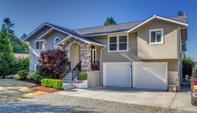4943 Samish Terrace Rd, Bow, WA 98232 (#1180220) :: Pettruzzelli Team