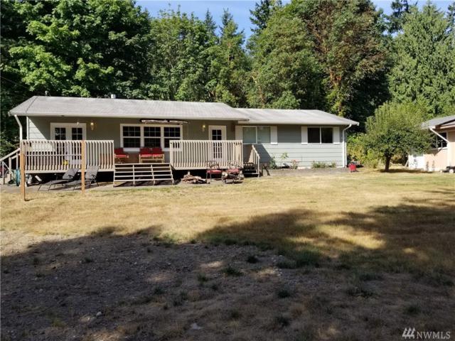 5833 Harlow Dr, Bremerton, WA 98312 (#1180272) :: Mike & Sandi Nelson Real Estate