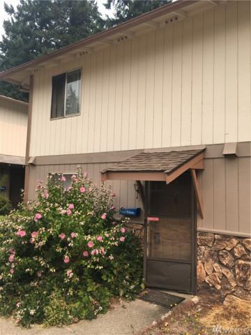 4811 S 56th St #4, Tacoma, WA 98409 (#1180340) :: Ben Kinney Real Estate Team