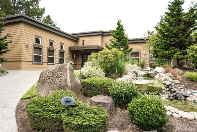 22910 90th Ave W D408, Edmonds, WA 98026 (#1180402) :: Keller Williams Realty Greater Seattle