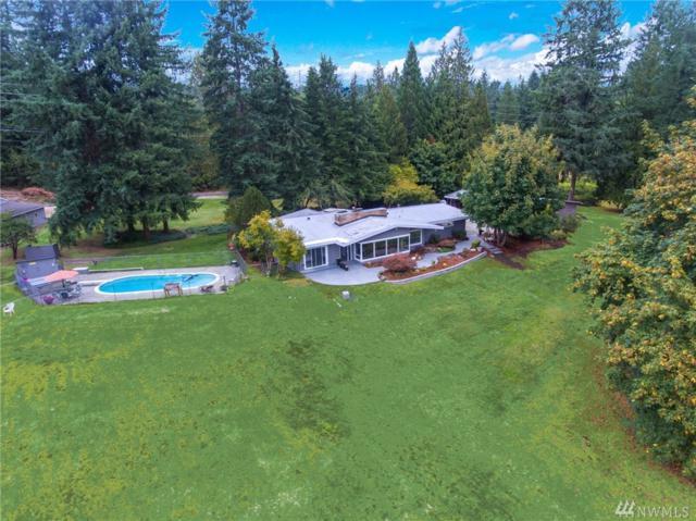 31970 NE 94th St, Carnation, WA 98014 (#1180733) :: Ben Kinney Real Estate Team