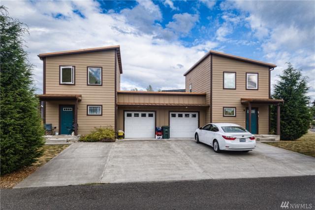 1376 Bayview Ct, Blaine, WA 98230 (#1180910) :: Ben Kinney Real Estate Team