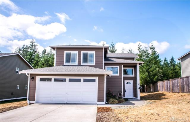 7743 Blarney Stone Place NW, Silverdale, WA 98383 (#1181039) :: Better Homes and Gardens Real Estate McKenzie Group