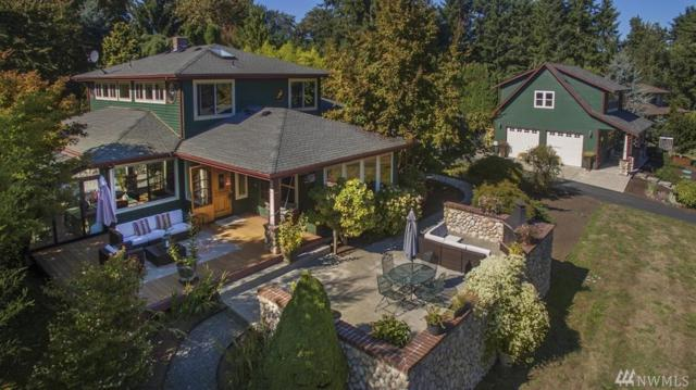 14708 Connelly Rd, Snohomish, WA 98296 (#1181082) :: Ben Kinney Real Estate Team