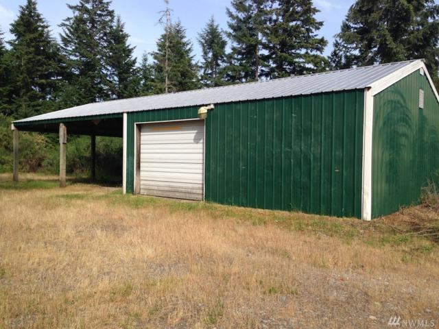9707 Wright Bliss Rd KP, Gig Harbor, WA 98329 (#1181508) :: Homes on the Sound
