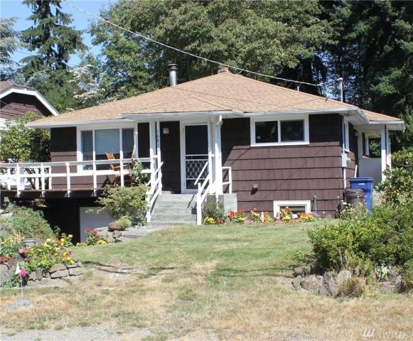 10834 4th Ave S, Seattle, WA 98168 (#1181524) :: Homes on the Sound