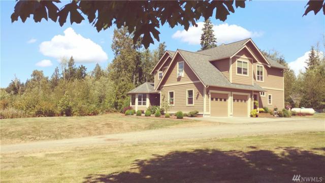 2855 Old Hwy 99 Rd N, Burlington, WA 98233 (#1181575) :: Ben Kinney Real Estate Team