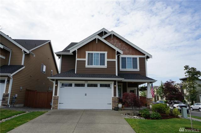11726 172nd St Ct E, Puyallup, WA 98374 (#1181581) :: Priority One Realty Inc.