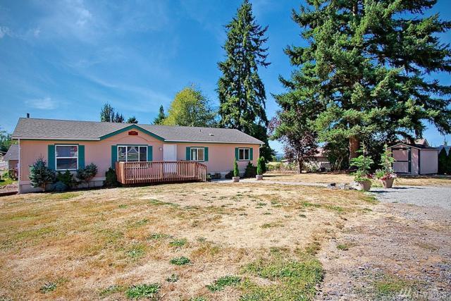 5128 Fobes Rd, Snohomish, WA 98290 (#1182532) :: Ben Kinney Real Estate Team