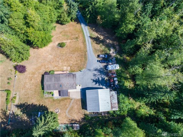 5114 Lerch Rd, Snohomish, WA 98290 (#1182551) :: Ben Kinney Real Estate Team