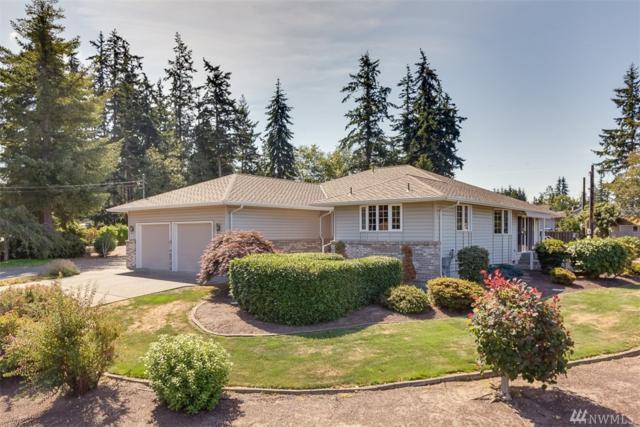 382 Lorna Lane, Camano Island, WA 98282 (#1182599) :: Ben Kinney Real Estate Team