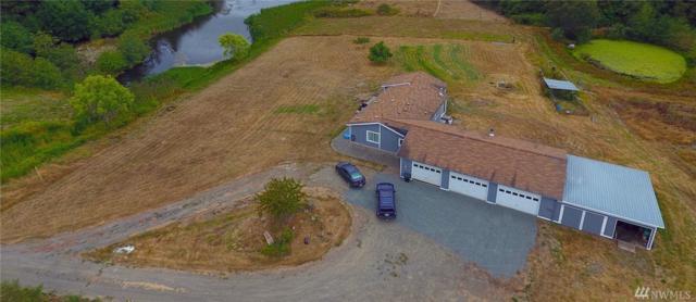 426 Bravo Rd, Port Angeles, WA 98362 (#1182793) :: Ben Kinney Real Estate Team