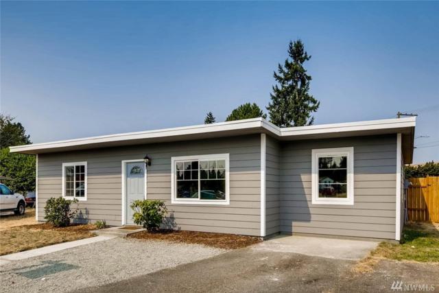 23 Rips Lane SW, Lakewood, WA 98499 (#1183096) :: Ben Kinney Real Estate Team