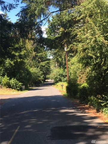 19210 Edgecliff Dr SW, Normandy Park, WA 98166 (#1183249) :: Homes on the Sound