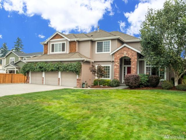 22555 25th Ave W, Brier, WA 98036 (#1183454) :: Windermere Real Estate/East