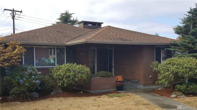 8717 Jones Ave NW, Seattle, WA 98117 (#1183925) :: Ben Kinney Real Estate Team