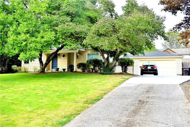 3212 Laurel Rd, Longview, WA 98632 (#1183957) :: Homes on the Sound