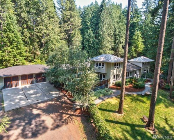2720 108th St NW, Gig Harbor, WA 98332 (#1184043) :: Ben Kinney Real Estate Team