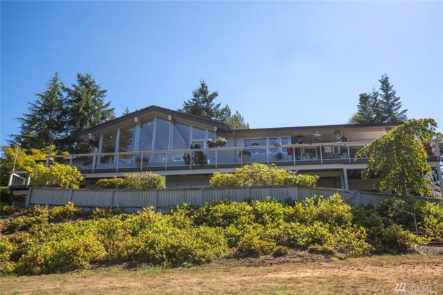 322 Ravens Ridge Rd, Sequim, WA 98382 (#1184194) :: Ben Kinney Real Estate Team