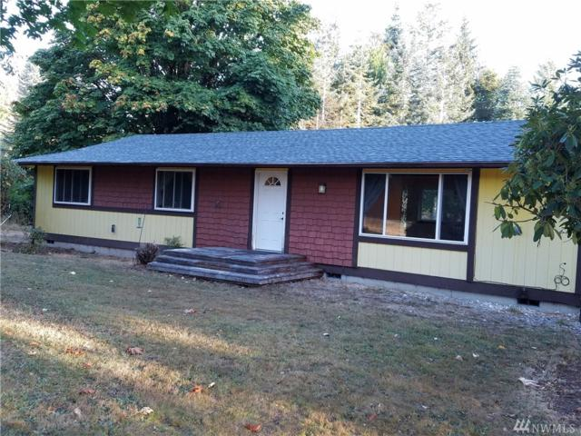 6522 103rd Ave SW, Olympia, WA 98512 (#1184415) :: Homes on the Sound