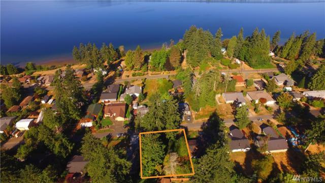 9904 Whitecap Dr NW, Olympia, WA 98502 (#1184460) :: Ben Kinney Real Estate Team