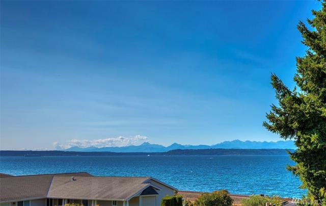 711 Driftwood Place, Edmonds, WA 98020 (#1184977) :: Windermere Real Estate/East