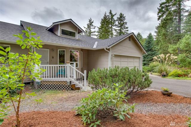 13300 Stoney Ridge, Port Orchard, WA 98367 (#1185019) :: Ben Kinney Real Estate Team