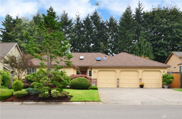 12417 42nd Dr SE, Everett, WA 98208 (#1185195) :: Ben Kinney Real Estate Team