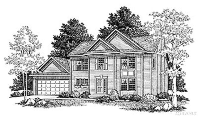 17004 107th St Ct E, Bonney Lake, WA 98391 (#1186082) :: Gregg Home Group