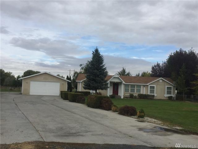 11316 Thompson Place NE, Moses Lake, WA 98837 (#1186116) :: Ben Kinney Real Estate Team