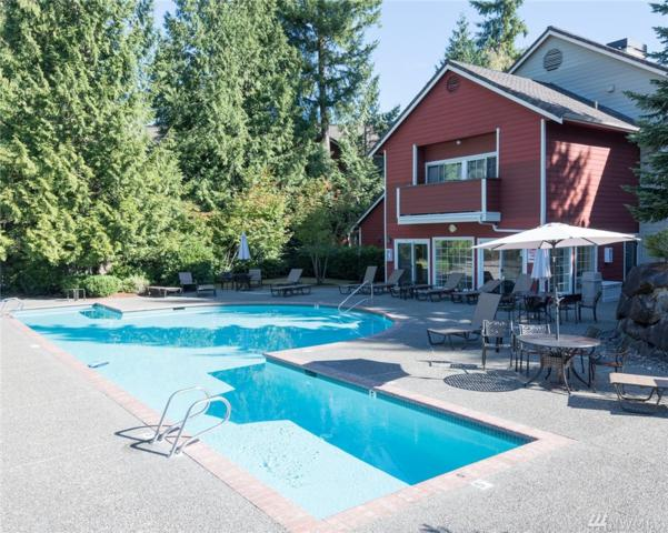 15433 Country Club Dr A203, Mill Creek, WA 98012 (#1186576) :: Ben Kinney Real Estate Team
