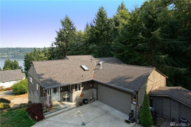 12415 6th Ave NW, Gig Harbor, WA 98332 (#1186667) :: Ben Kinney Real Estate Team