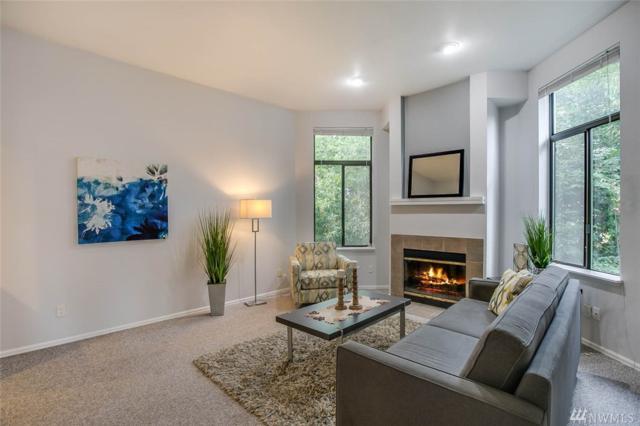9009 Avondale Rd NE M225, Redmond, WA 98052 (#1187324) :: Ben Kinney Real Estate Team