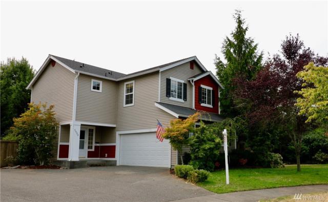 2933 Mcbride Ct, Dupont, WA 98327 (#1187349) :: Keller Williams - Shook Home Group