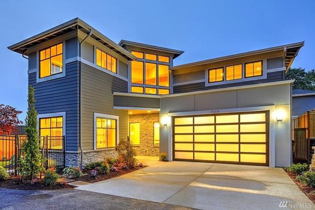 706 4th Lane S, Kirkland, WA 98033 (#1187458) :: Ben Kinney Real Estate Team