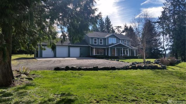 6730 Silvana Terrace Rd, Stanwood, WA 98292 (#1187832) :: Ben Kinney Real Estate Team
