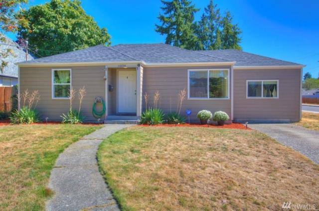 16654 34th Ave S, SeaTac, WA 98188 (#1187929) :: Ben Kinney Real Estate Team