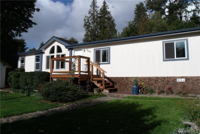 3660 N Red River Rd, Ferndale, WA 98248 (#1188170) :: Ben Kinney Real Estate Team