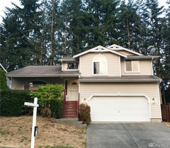 3219 127th Ave NE, Lake Stevens, WA 98258 (#1188760) :: Ben Kinney Real Estate Team